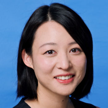Dr. Annie Chao, Dentist at Milpitas and San Jose