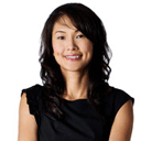 Dr. Jessica Nien, Dentist at Milpitas and San Jose